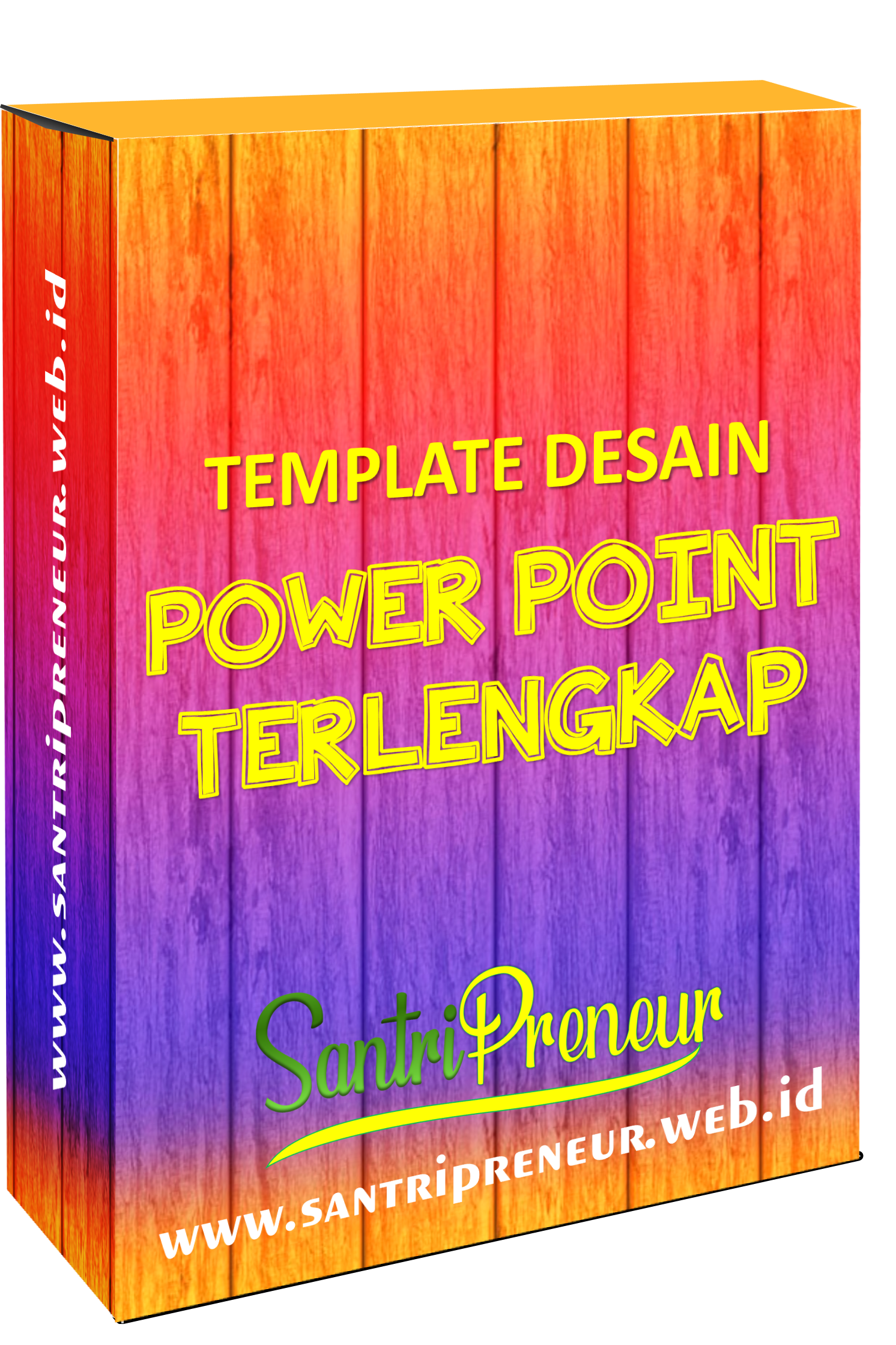 Cover-Template-Desain-Power-Point-Terlengkap-e1565118410891 Format Order Lengkap on proper cover letter, application letter, example report, formal letter, apa style paper, mla research paper, simple business letter, apa title page, apa appendix,